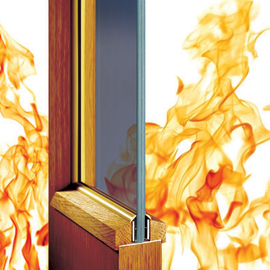 pyranova-fire-resistant-glass