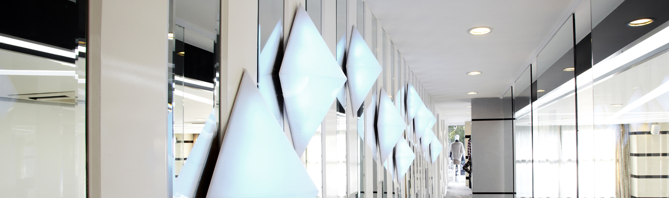 decorative-glass-for-offices