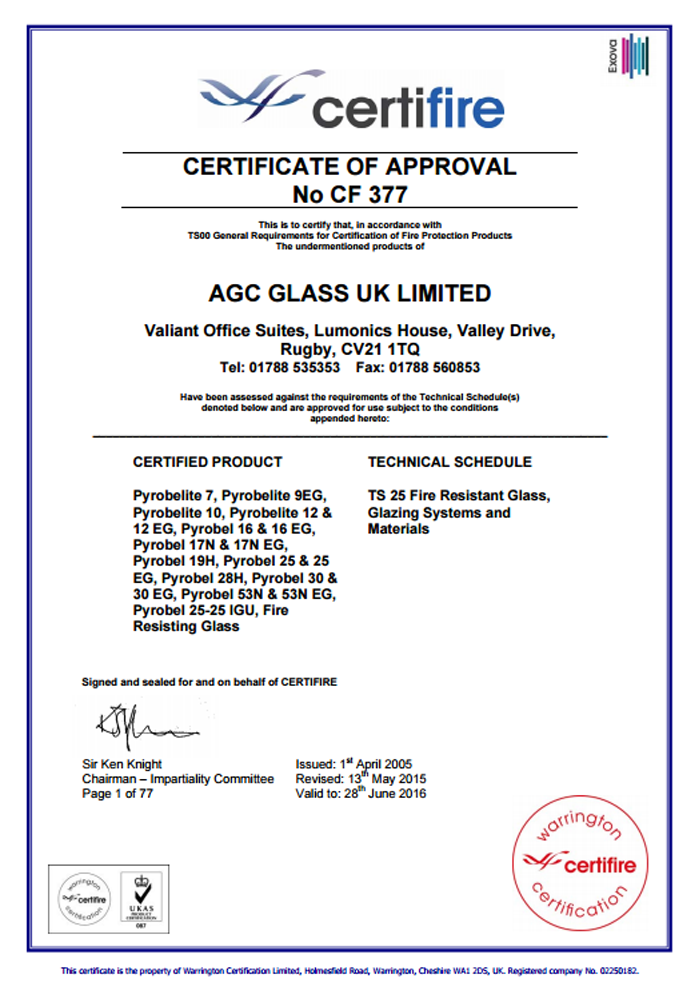 agc-glass-uk-ltd-certificate