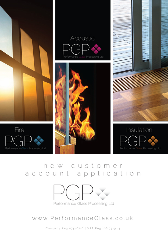 PGP-New-customer-account-application