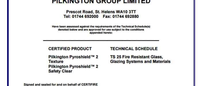 pilkington-group-ltd-certificate