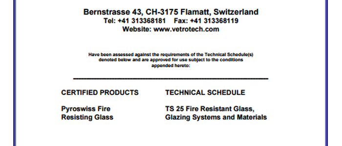 Vetrotech-Saint-Gobain-International-Certificate-CF684