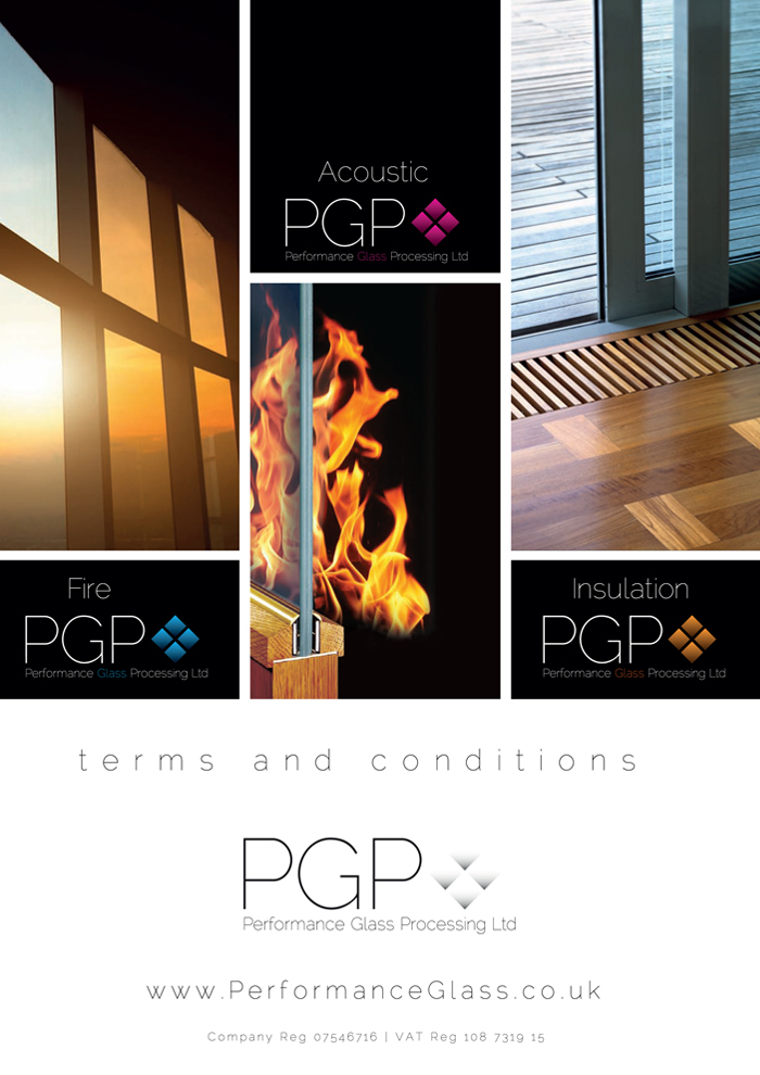 pgp-terms-and-conditions