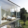 Wall-to-wall-glass-windows-bedroom-100x100