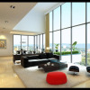 impressive-luxury-living-room-white-marble-glass-windows-100x100